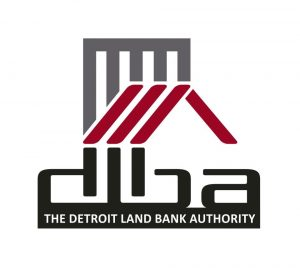 Detroit_Land_Bank_Logo