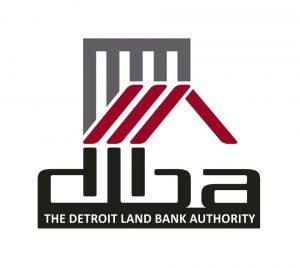 Detroit_Land_Bank_Logo